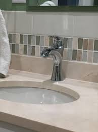 best bathroom sink faucet brandsx. best 25 bathroom faucets ideas on pinterest white top rated sink faucet brandsx