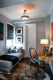 office guest room design ideas. Fine Guest Home Office Guest Room Combo Layouts Bedroom Design Ideas Small With R