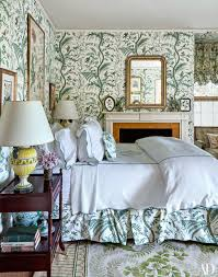 chic bedroom furniture.  Bedroom Rustic Shabby Chic Bedroom Ideas Pinterest Curtains Furniture Curtain  Decor Diy Remarkable Adorable Frenchs Home Design Throughout