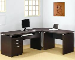 office furniture pics. Home Office Furniture Design Sears  Picture Ideas Office Furniture Pics