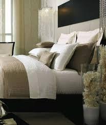 tan bedroom decorating ideas. black and tan bedroom ideas decorative coral contemporary kelly hoppen interiors decorating