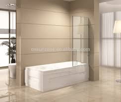 Tub Shower Combos 25 Corner Tub Shower Combo Shower Buy Corner Bath Shower Combo