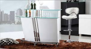 home bar furniture modern. Modern Bar Furniture Home Farishweb W