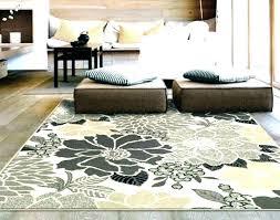 10x12 rug area rugs n ikea pad for living room
