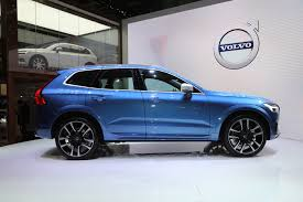 2018 volvo price. delighful price 2018volvoxc60t5inscriptionside intended 2018 volvo price