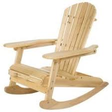 adirondack rocking chair plans. Modren Chair These Adirondack Chair Plans Will Help You Build An Outdoor Furniture Set  That Becomes The Centerpiece Of Your Backyard  Itu0027s A Good Thing So Many  For Rocking Chair Plans R