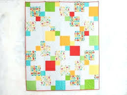 easy baby quilt kits – esco.site & easy baby quilt kits baby quilt kits easy nine patch bright red quilt kit  baby quilts Adamdwight.com