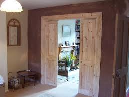 idea for a sliding doors