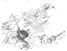 Lovely 1976 ezgo wiring diagram pictures inspiration electrical
