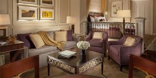 Living Room Sets Las Vegas Worlds Ultimate Travels The Venetian Las Vegas