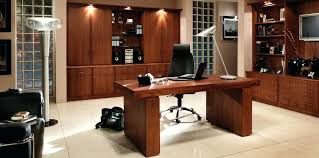 walnut home office furniture. Delighful Home Walnut Desks For Home Office Furniture  D Intended Walnut Home Office Furniture L