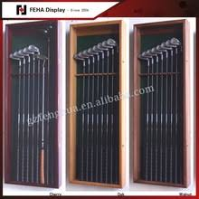 Golf Club Display Stand Retail Golf Club Display Rack Wholesale Retail Suppliers Alibaba 40