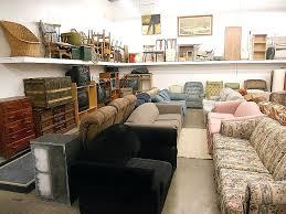 arrow office furniture. Donating Furniture Office Luxury Arrow
