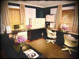 nice office decor. Full Size Of Furniture Small Guest Room Office Decorating Ideas With Regard To Your House Nice Decor .
