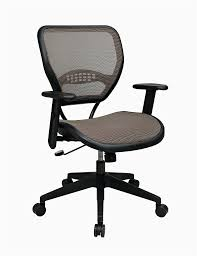 office chair guide. Full Size Of Chair Office Support Gallery Costco Fice Fancy Space Seating Latte Airgrid Seat And Guide