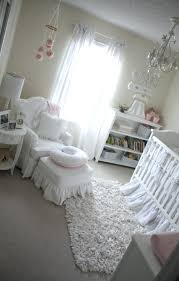 nursery ceiling lighting. Fabulous Chandeliers Tips And Tricks Baby Nursery Necessities Fascinating Image Of Decoration Using With Ceiling Lights For Lighting