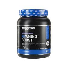 Beste aminozuren tabletten