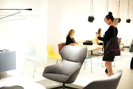 office furniture trade shows. Office Furniture Trade Shows 2014 2015 Usa: T