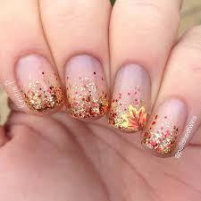nail designs for fall 2014. 35 cool nail designs to try this fall for 2014