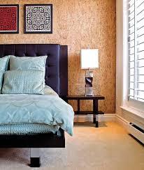 cork wall tiles menards cork wall tiles michaels cork wall tile manufacturers modern cork wall tiles