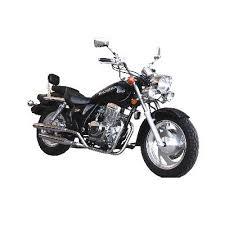 baja street scooter parts all street brands street scooter baja phoenix 250 px250 250cc bike parts