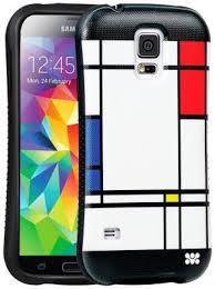 <b>Чехол</b> (<b>клип-кейс</b>) <b>Promate Rubik-S5</b> белая купить в интернет ...