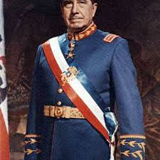 Image result for freedom fighters dictatorship general