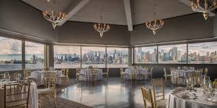 Chart House Menu New Jersey Chart House Weehawken Venue Weehawken Price It Out