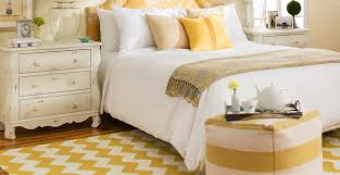 Stylish Design Wayfair Bedroom Furniture Wayfair Bedroom Home