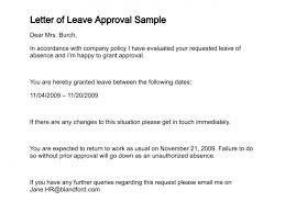 sample medical leave of absence letter from doctor letter of leave for medical leave of absence letter from doctor