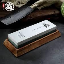 Выгодная цена на <b>mini</b> knife sharpener — суперскидки на <b>mini</b> ...