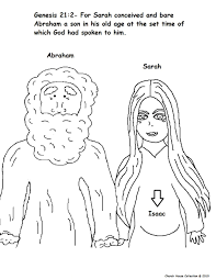 Aquila And Priscilla Coloring Page Google