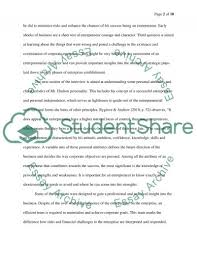 how to write a summary analysis and response example of summary example of an interview essay