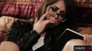Missing Lesbian Naughty Series Riley Reid Karla Kush Sara Luvv.