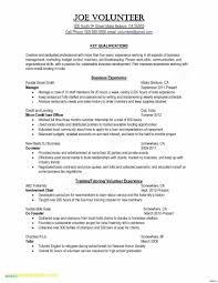 Music Manager Job Description Account Manager Job Description For Resume Account Manager