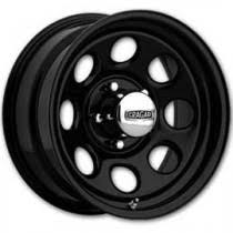 Jeep Bolt Pattern Chart Enchanting Jeep Knowledge Center Jeep Wheel Specifications Jeep Wheels