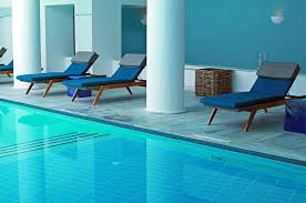 Pool service Hotel Commercial Pool Service Cleaning Repairs More Pool Service Ct Aqua Pro Pool Spa Service Meriden Ct