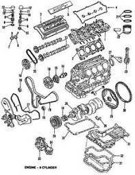 similiar s6 keywords audi s6 engine diagram audi get image about wiring diagram