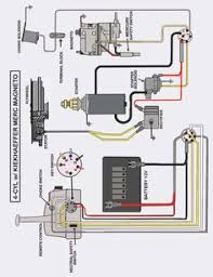 simple to read wiring diagram for a boat boat pinterest narrowboat 12v wiring diagram Narrowboat Wiring Diagram #26