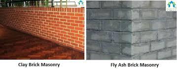 Wall Masonry Brick And Block Masonry Walls Masonry Wall Design