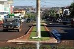 imagem de Bom Jesus de Goiás Goiás n-18