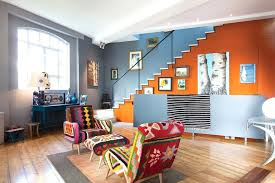 mexican living room home decor tips with rich ethnicity