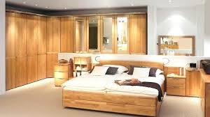 bedroom design uk. Wardrobe Bedroom Design With Good Wood Master Ideas Set Designs Uk . Modern Picture Of
