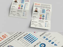 usa jobs firefighter resume resume builder usa jobs firefighter resume firefighter jobs employment indeed resume also language resume in addition food industry