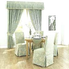 plastic dining chair covers dining room chair cover ideas best fabric for dining room chairs cool