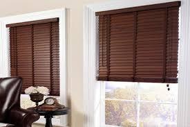 blinds for living room. venetian blinds for living room