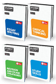 com student essential critical thinking essay  com student essential critical thinking essay writing study skills revision and exam strategies in one hour hills debra fuggle