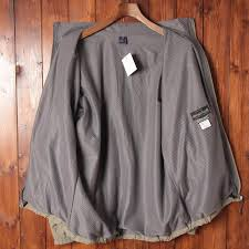 Montbell Light Shell Outer Jacket Mont Bell Mont Bell Light Shell Outer Jacket Mountain
