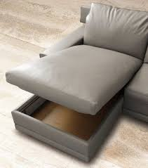 Couches With Beds Inside Modern Sofa Beds Momentoitaliacom Italian Modern Sofas And Sofa