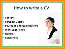 CV Maker  Online Resume Creator   Resumonk Freelance Writer Resume PDF Free Download